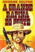 Image of Halleluja for Django