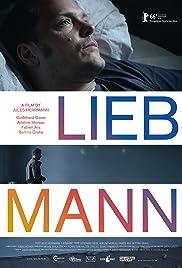 Liebmann Poster