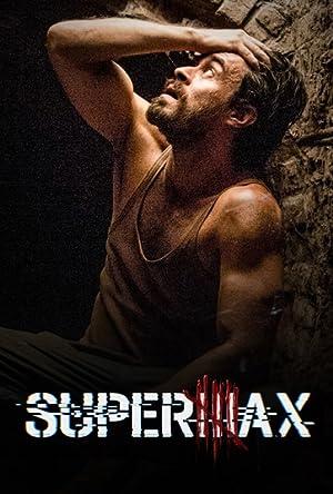 Supermax – Nacional