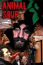Image of Animal Soup