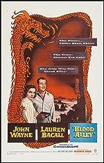 Blood Alley(1955)