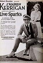 Live Sparks