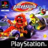 Muppet Race Mania (2000)