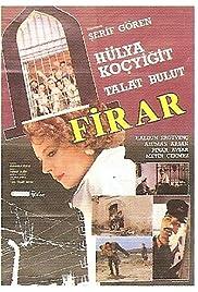Firar Poster