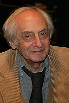 Image of Francesco Maselli
