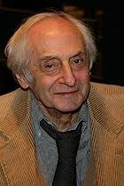 Francesco Maselli