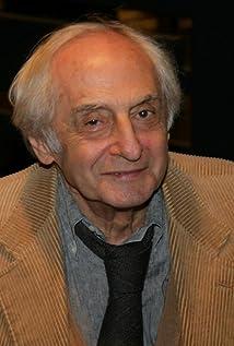Francesco Maselli Picture