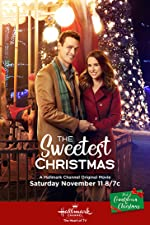 The Sweetest Christmas(2017)