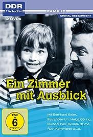 ein zimmer mit ausblick (tv series 1977? ) - imdb - Ein Zimmer