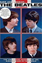 Image of The Unseen Beatles