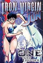 Tetsu no shojo Jun