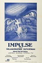 Image of Impulse