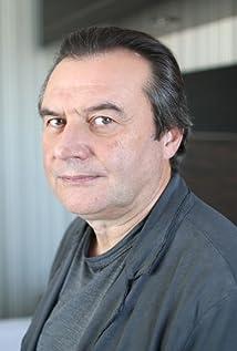 Aleksey Uchitel Picture
