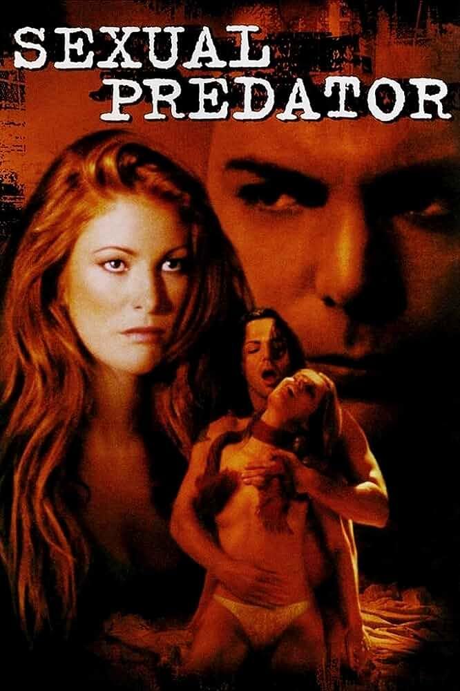 Watch sexual predator full movie online