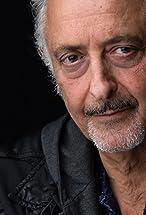 Marcelo Tubert's primary photo