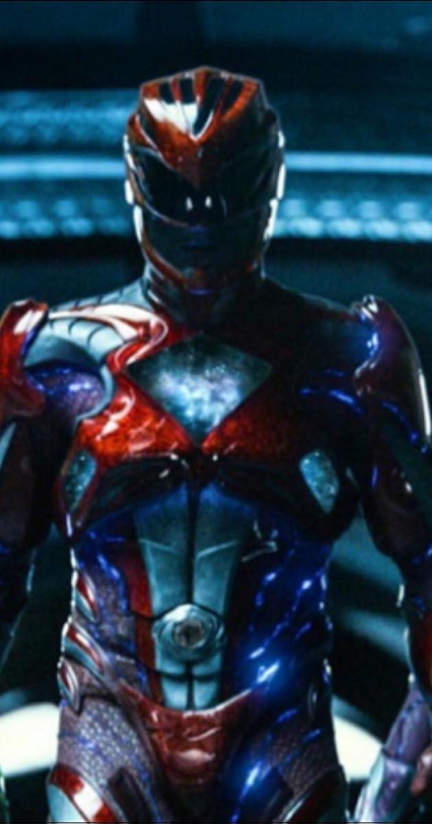 Power Rangers Film 2019 Stream Deutsch