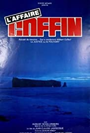 The Coffin Affair (1980) - Biography, Crime, Drama, History.
