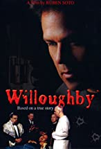 Primary image for Willoughby
