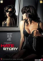 Hate Story(2012)