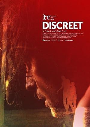 Discreet 2017 13
