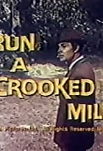 Run a Crooked Mile