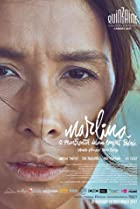 Image of Marlina the Murderer in Four Acts