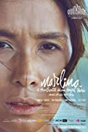 Marlina the Murderer in Four Acts 2017