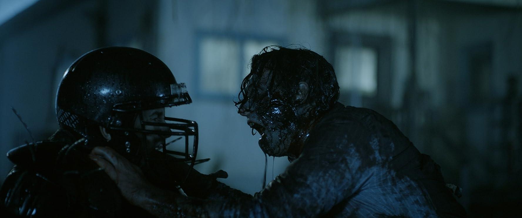 Dead Shack (2017), Online Subtitrat