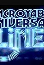 L'incroyable anniversaire de Line