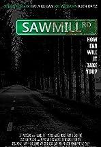 Sawmill Rd