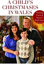 Primary image for A Child's Christmases in Wales