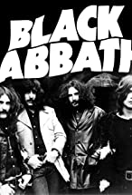Black Sabbath's primary photo