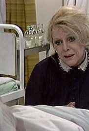 Príbuzenstvo (TV Movie 1979)