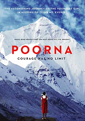 Poorna (2017) Download on Vidmate