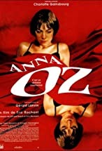 Primary image for Anna Oz