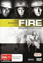 Primary image for Fire