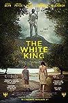 Cannes Market: Fortissimo Picks Up 'White King'