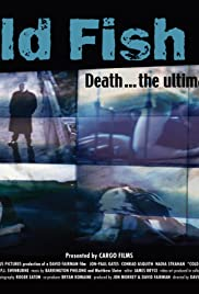 Cold Fish (2001) Poster - Movie Forum, Cast, Reviews