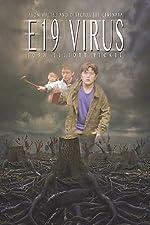 E19 Virus(2017)