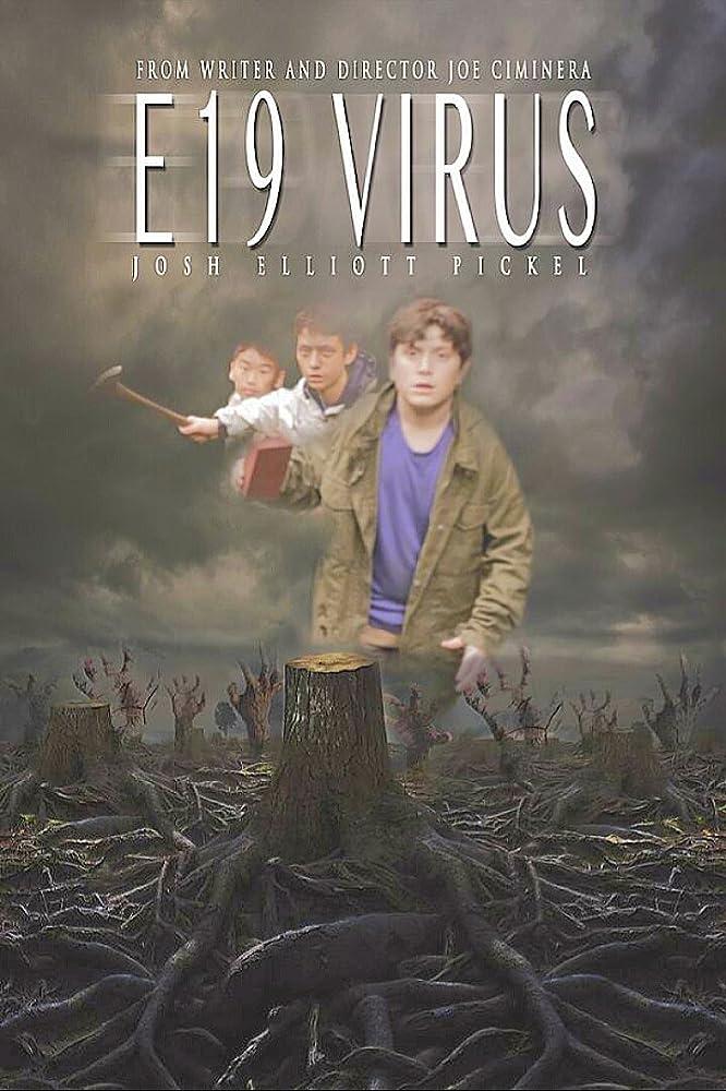 E19 Virus