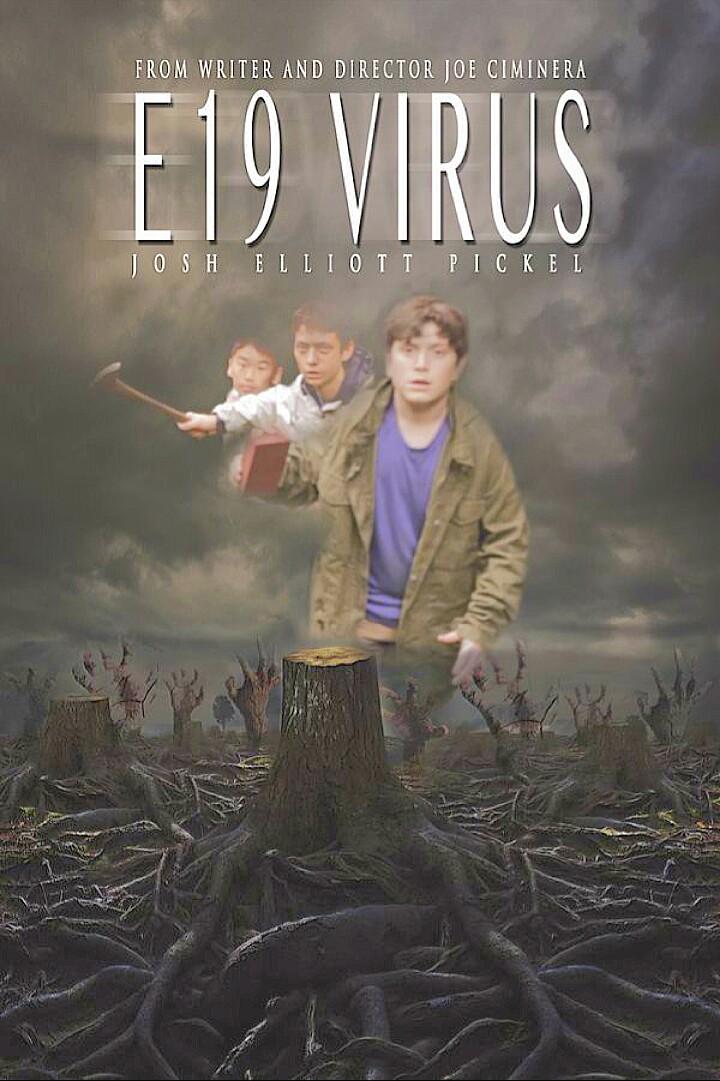 Image E19 Virus Watch Full Movie Free Online