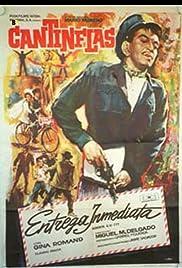 Agente XU 777(1963) Poster - Movie Forum, Cast, Reviews