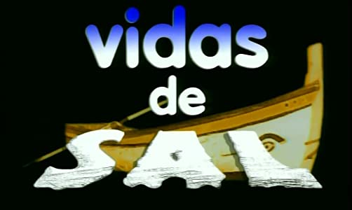 Vidas de Sal Episode #1.13  Watch