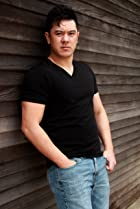 Image of Shawn Bernal