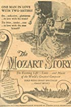 Image of The Mozart Story