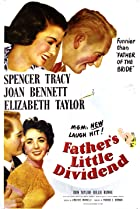 Image of Father's Little Dividend