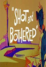Shot and Bothered Poster