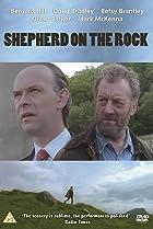 Image of Shepherd on the Rock