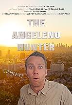 The Angeleno Hunter