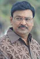 Image of Bhagyaraj